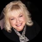 Kathy Slusser Avatar
