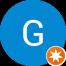 Greg Narcisi Avatar